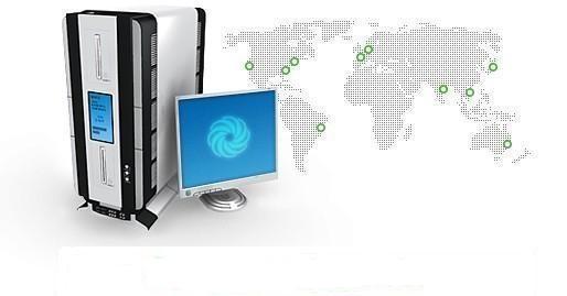 бесплатный хостинг сервера майнкрафт ftp